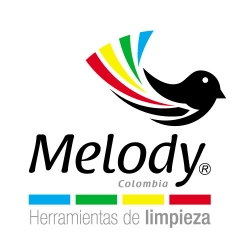 Melody Colombia